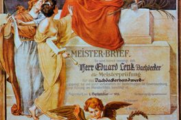 06_meisterbrief_1937_small