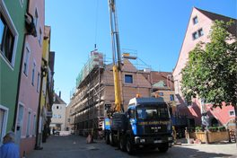 134_baustelle_small
