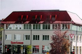 92_sparkasse_small