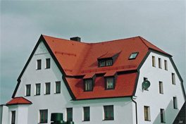 102_haus_ziegel_small