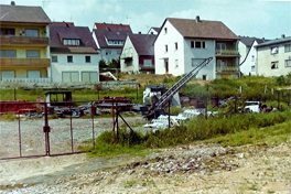 28_1967_baustelle02_small