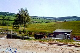 28_1967_baustelle_small
